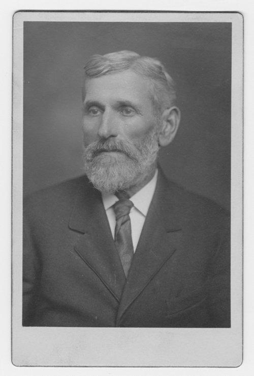 Thomas P. Murphy - Page