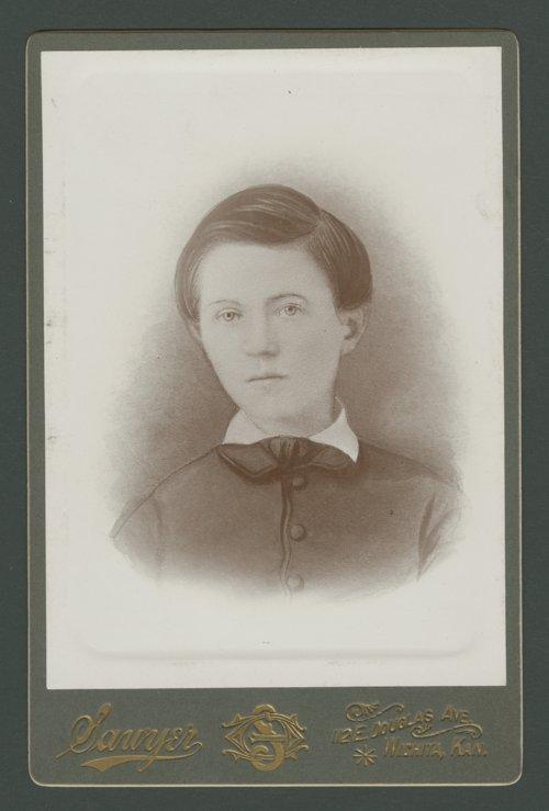 John M. Speer - Page
