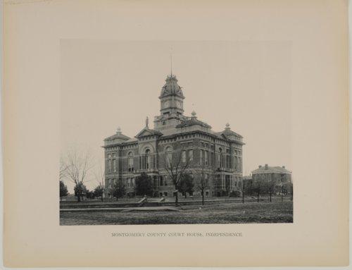 Art Work on Eastern Kansas - Page
