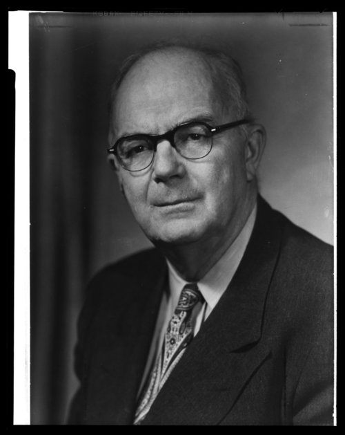 William A. Smith - Page