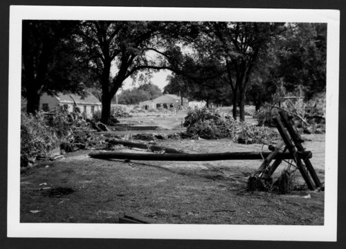 Garfield Park, Topeka, Kansas - Page