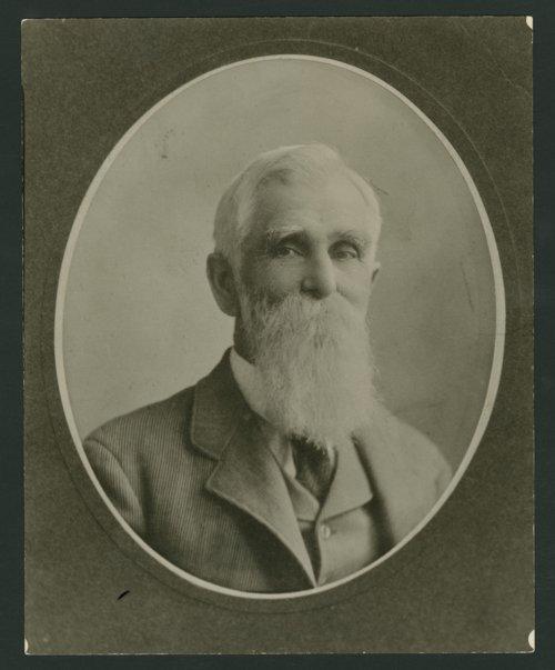 Watson Stewart - Page