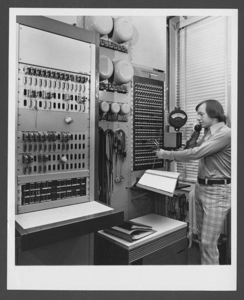 Atchison, Topeka & Santa Fe Railway Company equipment - Page