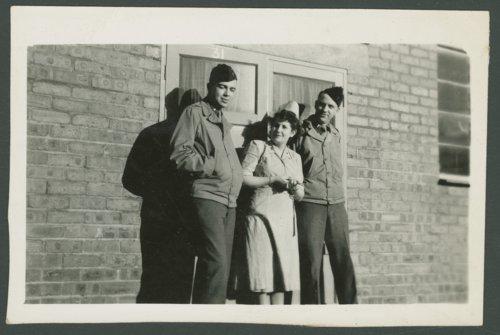 World War II photographs - Page