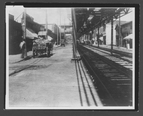 Streetcars in Kansas City, Kansas - Page