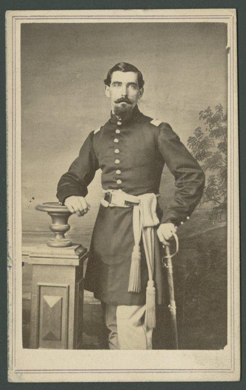 Henry C. Austin - Page