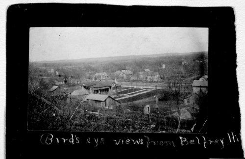 Views of Council Grove, Kansas - Page