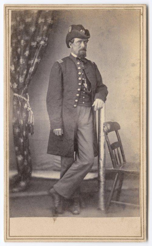 William B. Nichols - Page