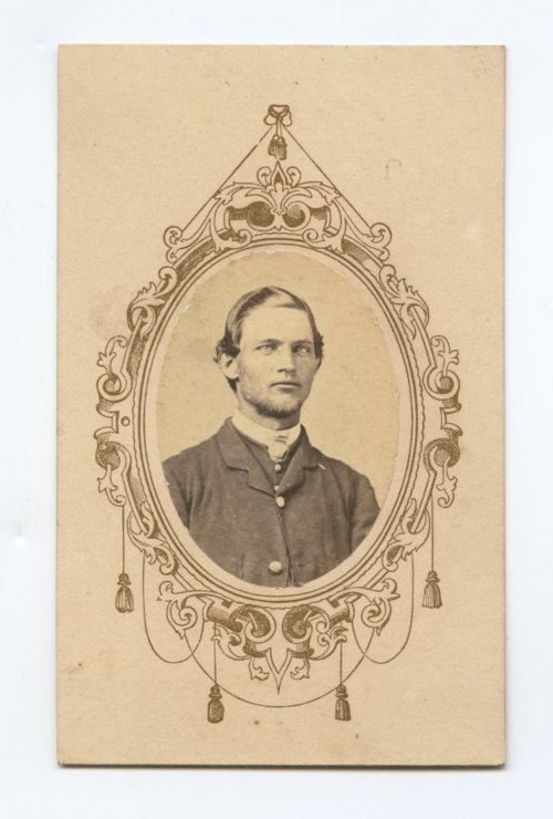 James H. Berkshire - Page