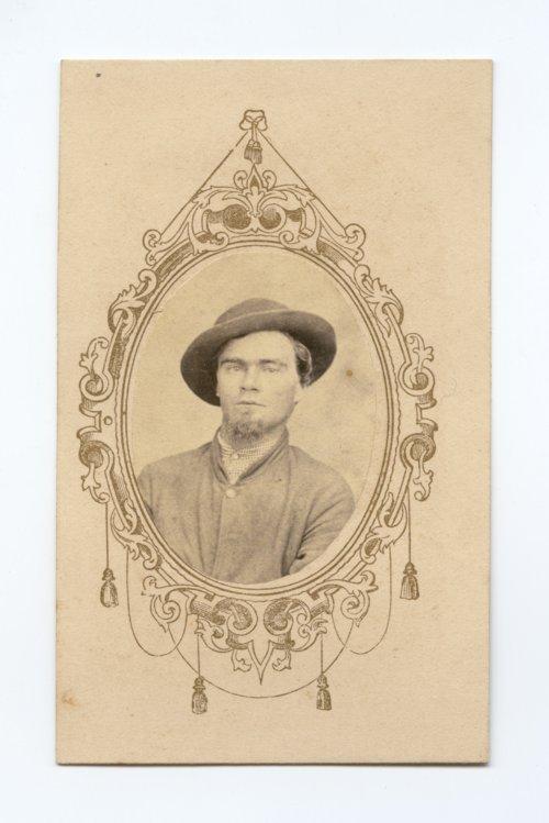 Francis M. Watkins - Page