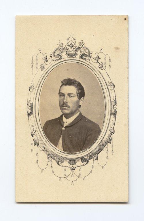 Thomas C. Copeland - Page