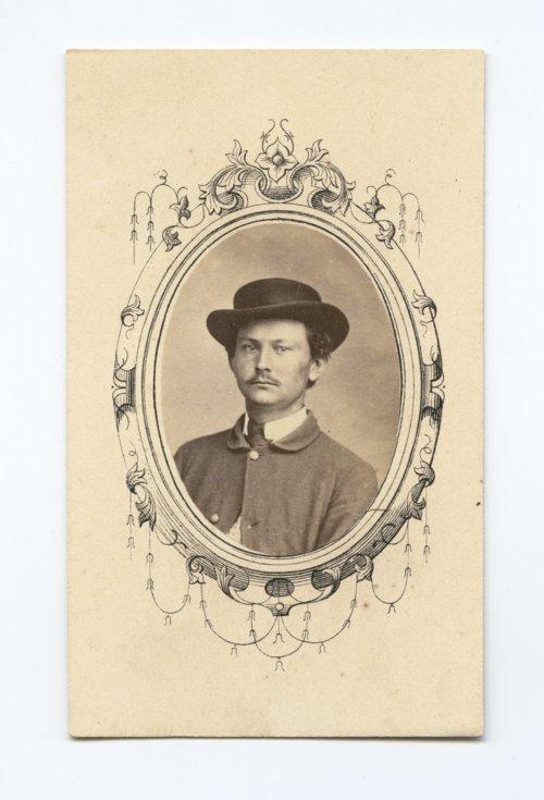 Samuel M. Childs - Page