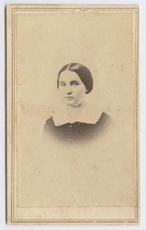 Juliette Lovejoy - Page