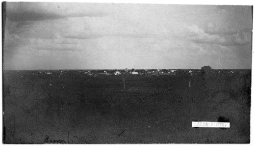 Alta Vista skyline - Page