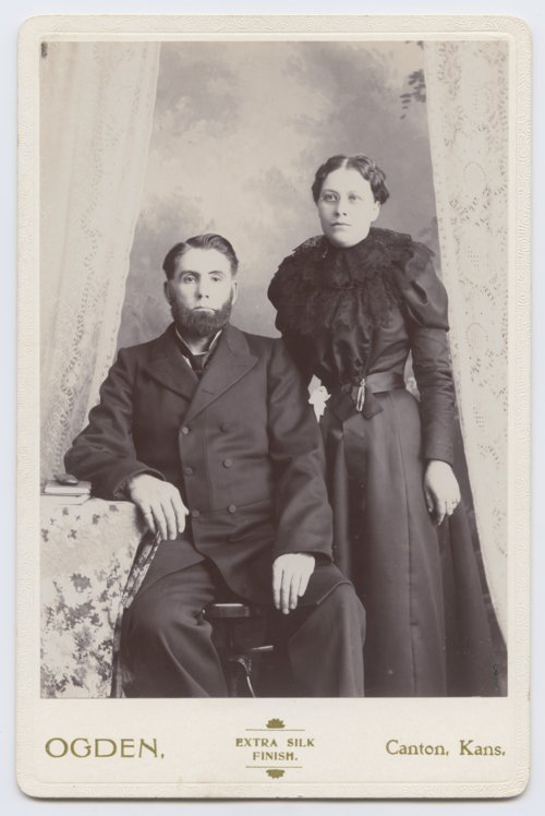 Pleasant and Sitnak Paxson McNees - Page