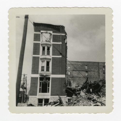 Urban renewal in Topeka, Kansas - Page