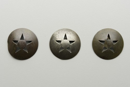 Conchos from the Canville Trading Post - Page
