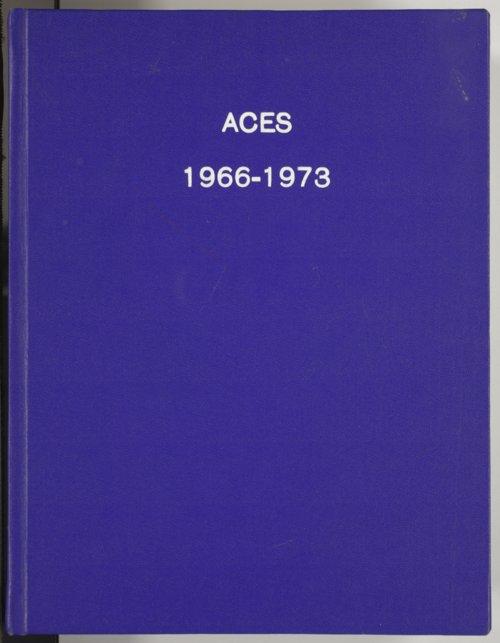 Topeka Aces baseball teams, 1966-1973 - Page