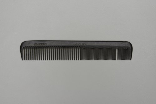 Comb - Page