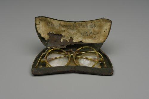 Eyeglasses - Page