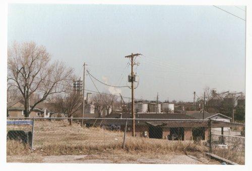 Views of Atchison, Kansas - Page