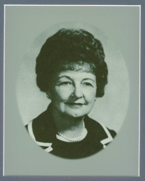 Elsie M. Smith - Page