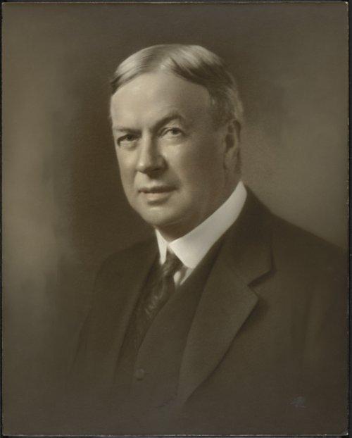 Fred W. Freeman - Page