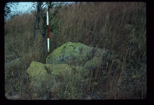 Petroglyphs from Chautauqua County - Page