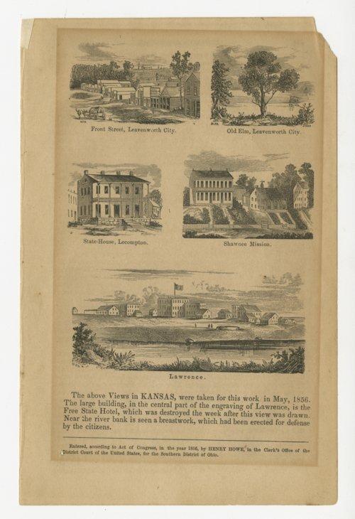 Views in Kansas - Page