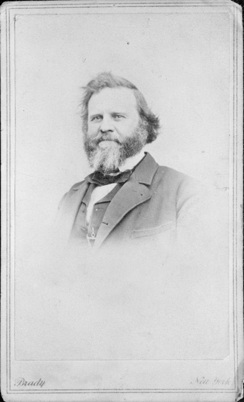 Frederick P. Stanton - Page