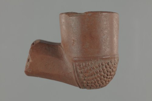 Pamplin Style Pipe - Page
