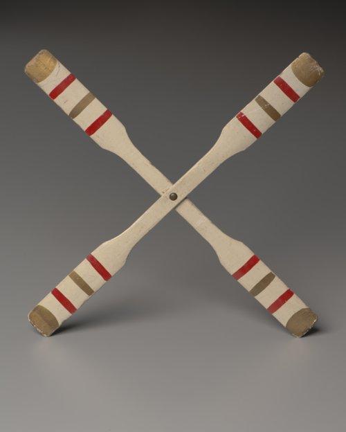 Brist boomerang - Page