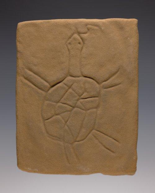 Petroglyph Cast - Page