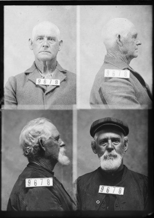 Andrew J. Massingill, prisoner 9678 - Page