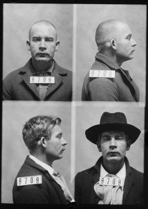 Alf Shinn,prisoner 9709 - Page