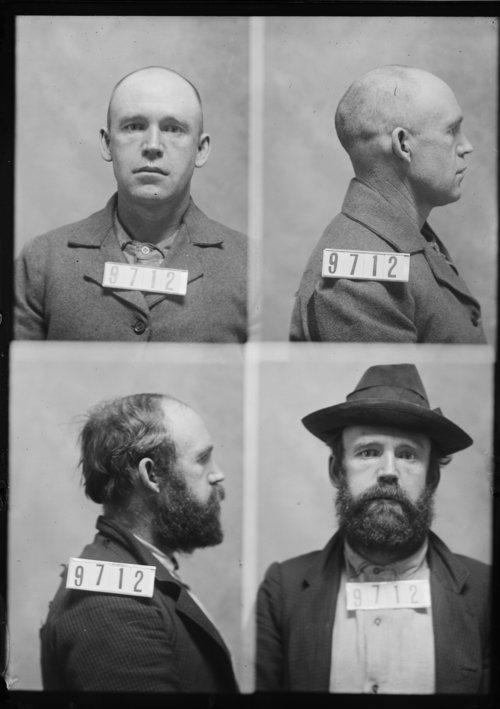Robert Lannan, prisoner 9712 - Page