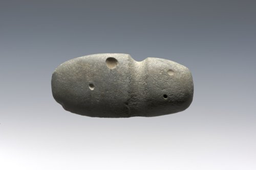 3/4 Grooved Axe from Jefferson County - Page