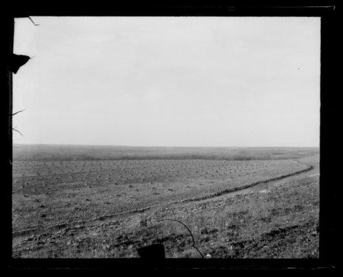 Neosho Valley harvest - Page