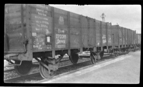 Le Valdahon, Traincars/France - Page