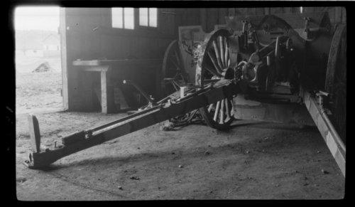 75mm American, gun - Page