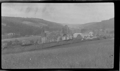 Kloster Eichelhutte - Page