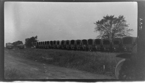 Camp nr. Gettsburg - Page