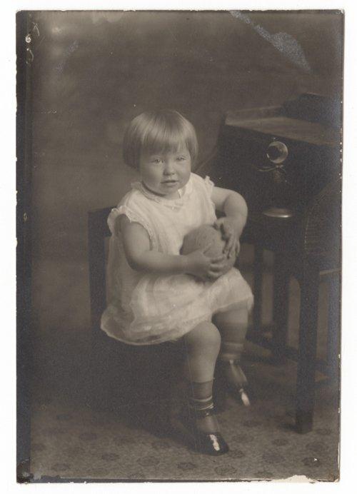 Roberta Fienhage - Page