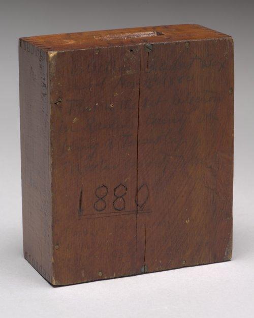 Ballot box - Page