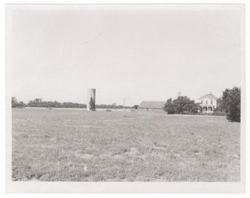 J. E. Reser farm - Page