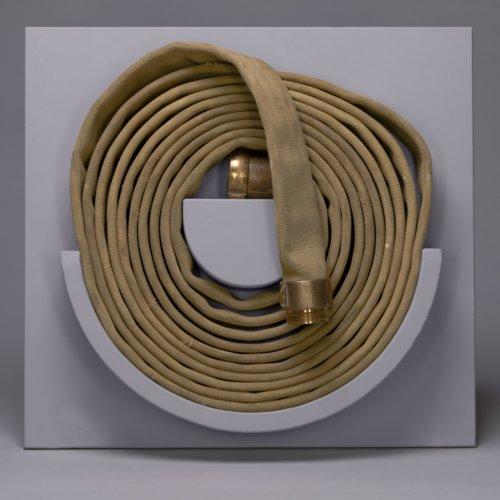 Fire hose - Page