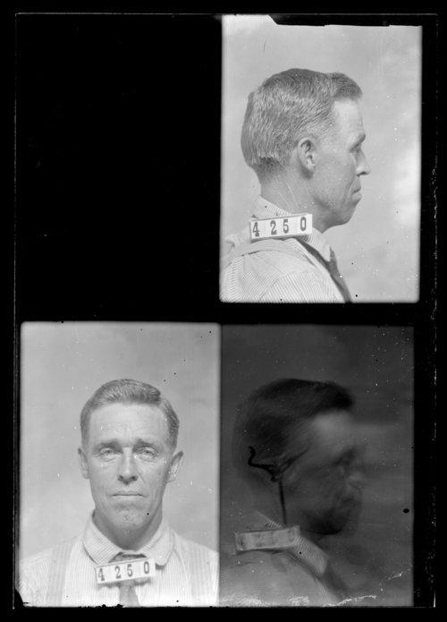 William B. Weaver - Page