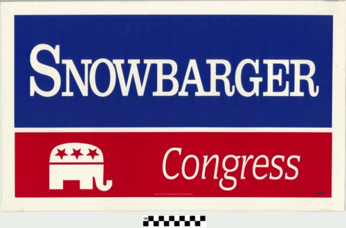 Campaign Sign - Page