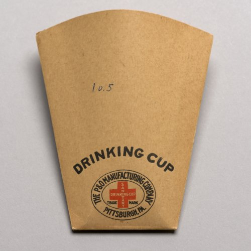 Paper cup - Page