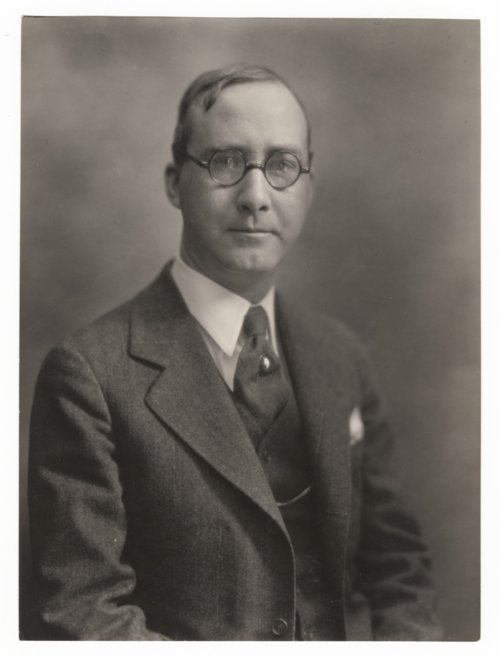 Nelson Antrim Crawford - Page